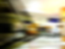 Blur background Royalty Free Stock Photography