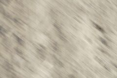 The blur of the Background, Garland, gray, yellow.  Stock Image