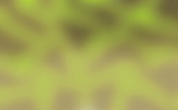 Blur Background Green Royalty Free Stock Images