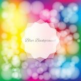 Blur background Stock Photo