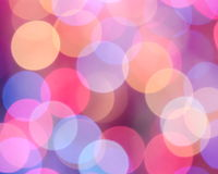 Blur Background - Stock Photo Royalty Free Stock Photos
