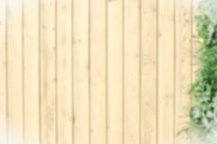 Blur the background of wooden boards. Convenient for the designe. R. Texture of background image, Wooden boards. Wood texture. Wood-based panel. Boards. Wooden stock illustration