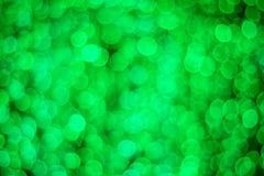 blur Stock Image