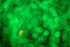 Blur Stock Photos