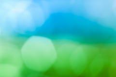 Blur Royalty Free Stock Photo