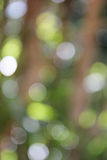 Blur bokeh. Bokeh blur as a texture or background applicable to multi-task stock illustration