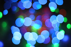 Blur bokeh texture wallpapers and backgrounds stock photo