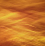 Blur brown background Stock Images