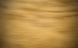 Blur Brown Fabric Which will be used as background. Stock Image