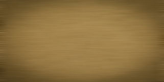 Blur Brown plywood boards as a backdrop. Royalty Free Stock Photography