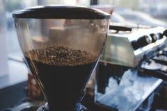 Blur, Caffeine, Close-up, Coffee Stock Photography