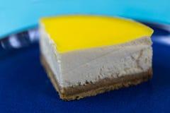 Blur, Cake, Cheesecake Stock Images