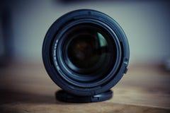 Blur, Camera, Equipment, Camera Stock Photography