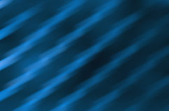 Blur of chain link fence Royalty Free Stock Photo