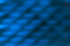 Blur of chain link fence Stock Photos