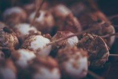 Blur, Chocolate, Close stock photos