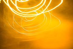 Blur colorful abstract background Royalty Free Stock Images