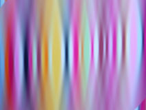 Blur colorful line for webdesin background Stock Images