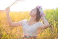 Blur, Daylight, Dress stock photo