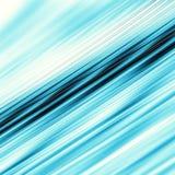 Diagonal strikes futuristic background. Blur diagonal background. Abstract futuristic fractal image. Glass and reflect imitation Royalty Free Stock Photos