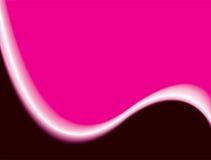 Blur divide Stock Images