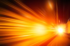 Blur fast move hi speed light effect abstract. For background stock photos