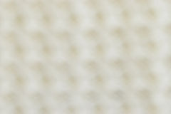 Blur knit yarn fabric for pattern background Royalty Free Stock Image