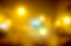 A blur light background Royalty Free Stock Images