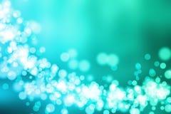 Blur lights Royalty Free Stock Photos