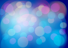 Blur modern backgrounds Stock Image