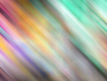 Blur motion colors Royalty Free Stock Photos