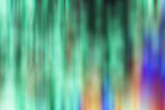 Blur motion colors Royalty Free Stock Photo