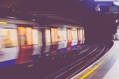 Blur, Motion, Speed, Station Stock Photos