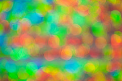 Blur multicolored background texture Stock Photo