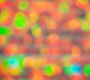 Blur multicolored background texture Royalty Free Stock Photo