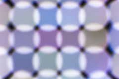 Blur Pattern Background 2 Royalty Free Stock Images