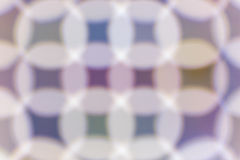 Blur Pattern Background 3 Stock Photos