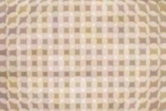 Blur Pattern Background 4 Stock Image