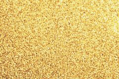 Blur sand blasting texture. Abstract of blur sand blasting texture for background used Royalty Free Stock Image
