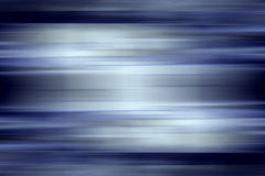 Blur series. Royalty Free Stock Image