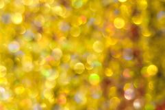 Blur shine Royalty Free Stock Image
