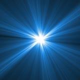 blur speed διανυσματική απεικόνιση
