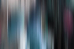 Blur stripes Royalty Free Stock Image