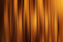 Blur wooden background Royalty Free Stock Photo