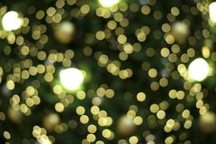 Yellow and green background royalty free stock images