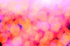 Blure Στοκ φωτογραφία με δικαίωμα ελεύθερης χρήσης