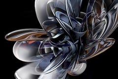 Blure abstracto Imagenes de archivo