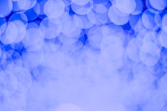 Blure bokeh纹理墙纸和背景 库存照片