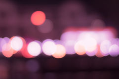 Blure bokeh texture wallpapers rainbow and background stock photos