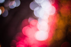 Blure bokeh texture wallpapers and backgrounds Royalty Free Stock Image